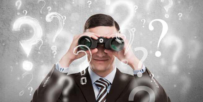 «Επιχειρηματική μυωπία» και στο marketing.