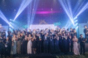 Pet Awards 2020
