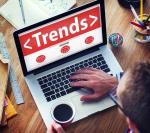 9 επιχειρηματικές τάσεις σε περιόδους αλλαγών και προκλήσεων