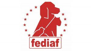 Την απαλλαγή των εξειδικευμένων καταστημάτων προϊόντων και αξεσουάρ για ζώα συντροφιάς από το γενικό κλείσιμο των καταστημάτων λιανικής πώλησης ζήτησε και πέτυχε η FEDIAF