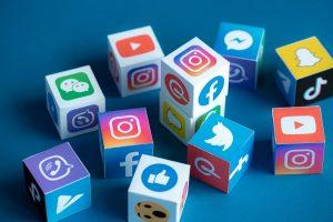 Αυτά είναι τα κορυφαία 5 social media trends!