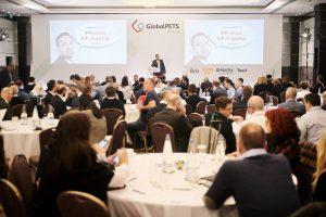 Με επιτυχία ολοκληρώθηκε η 21η έκδοση του GlobalPETS Forum στην Αθήνα με τίτλο: Get into the heart of the consumer!