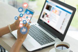 Μέσα κοινωνικής δικτύωσης: ΤΑ ΝΑΙ ΚΑΙ ΤΑ ΟΧΙ ΓΙΑ ΤΟΝ ΚΤΗΝΙΑΤΡΟ