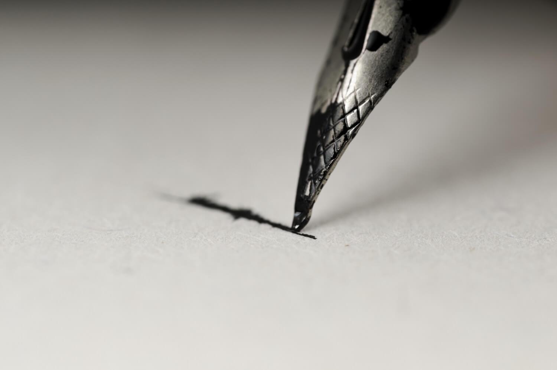 «Verba volant, scripta manent»