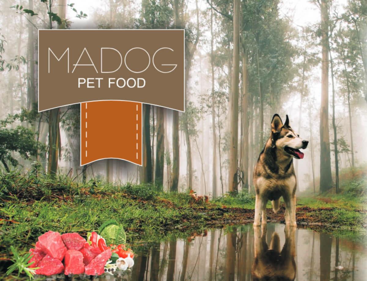Γνωρίστε τη MADOG κι επωφεληθείτε από μια συμφέρουσα συγεργασία