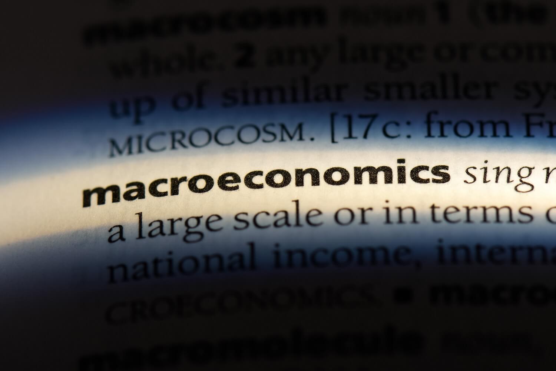 makrooikonomikes-astoxies-ton-agoron-1