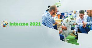 Πολύ καλές οι προοπτικές για την Interzoo 2021
