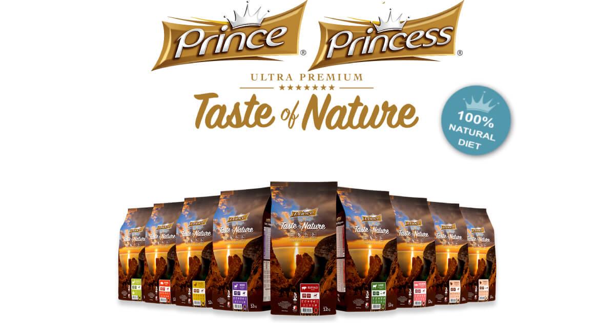 prince-princess-1