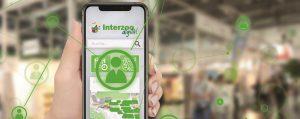 Interzoo Digital: Από 1 έως 4 Iουνίου 2021
